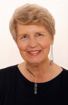 Ilse Zilch-Doepke