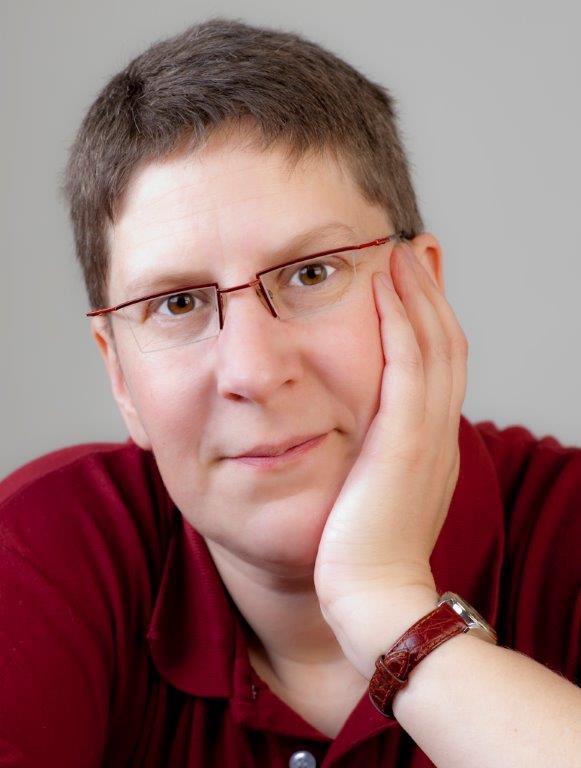 Elaine Rudolphi