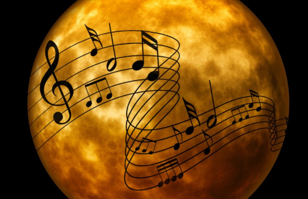Musikalische Adventsandacht