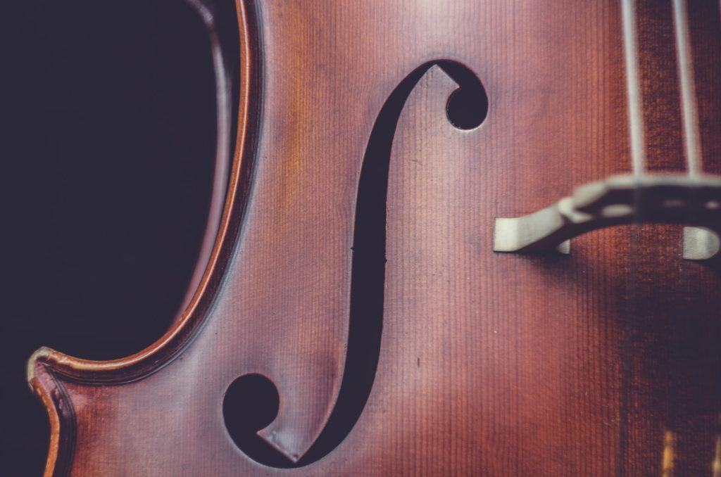 Einsam/zweisam – musikalische Sommerandacht
