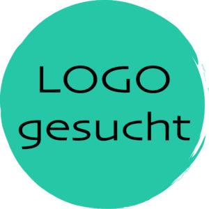 LogoGesucht_Bild