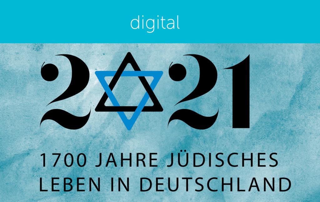 Zwischen traditionell und feministisch: Gleichberechtigung im Judentum